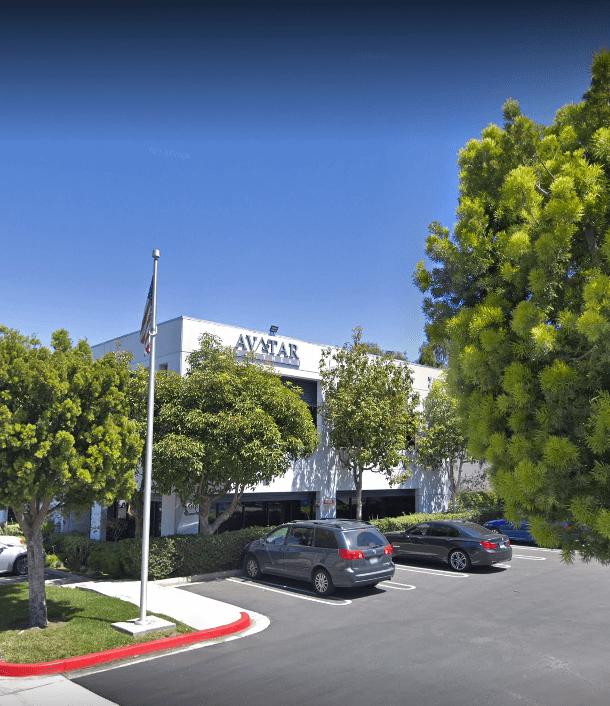 Avatar Partners HQ