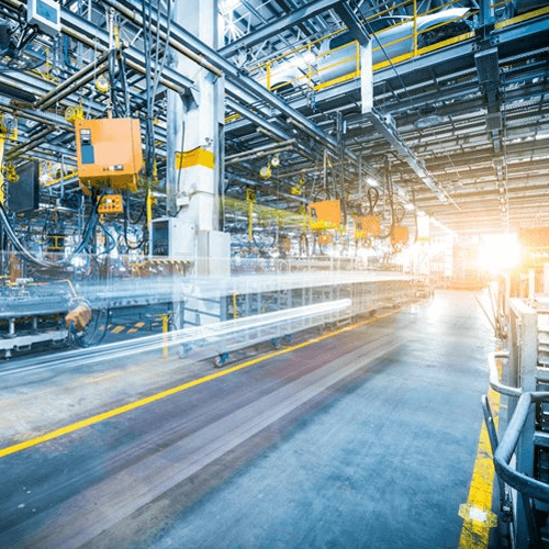 Extended Reality | Augmented Reality | Software Tools for Manufacturing Applications